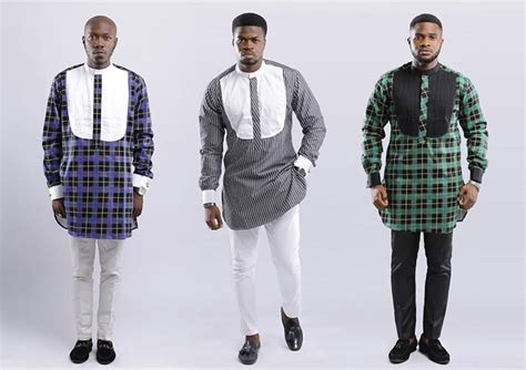 nigeria native style clothing native wears in nigeria photos newhairstylesformen2014 com