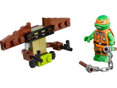 Lego 79120 T Rawket Sky Strike Mutant Turtles t rawket sky strike 79120 mutant turtles brick browse shop lego 174