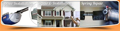 Golden Isles Garage Door Repair Golden Isles Fl 33008 Garage Door Repair Golden