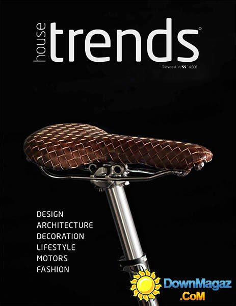 magazine layout trends 2015 house trends no 55 2015 187 download pdf magazines