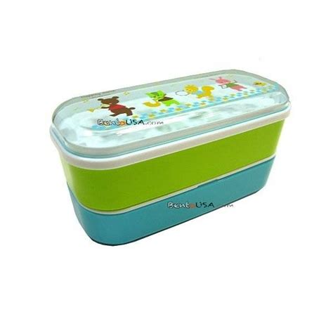 bento box for sale microwavable japanese bento box lunch box all