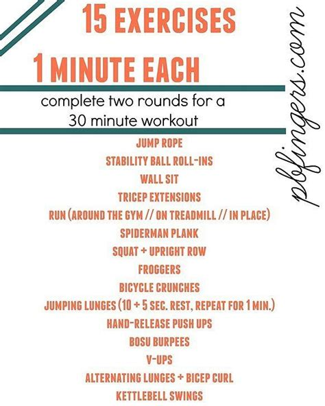 boot c workout for blast calories with this 30 minute bootc workout