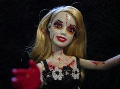 film barbie zombie 1000 images about horror on pinterest the horror the