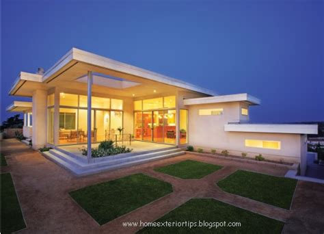 home exterior design advice home exterior tips modern exterior home design photos