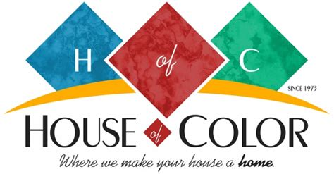 house of color bismarck nd house of color interior design floor covering bismarck nd bismarcktribune com