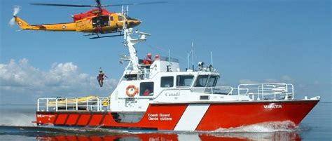 search and rescue boats for sale custom manufacturers of search and rescue sar boats