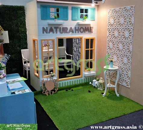 Karpet Rumput Palsu 50x100cm Artificial Grass Sintetis Rumput Sintetis Taman Rumput Sintetis Taman Dekorasi