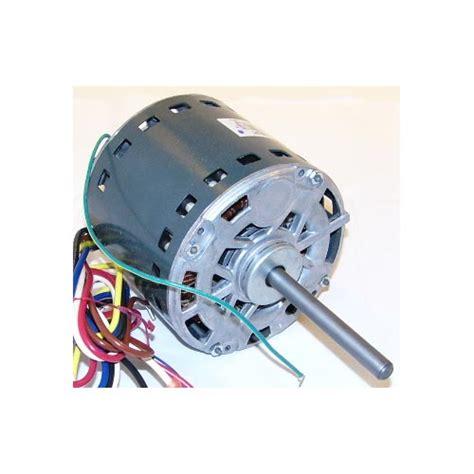 bryant furnace blower motor capacitor hc43ae117 bryant carrier furnace blower motor diy parts usa