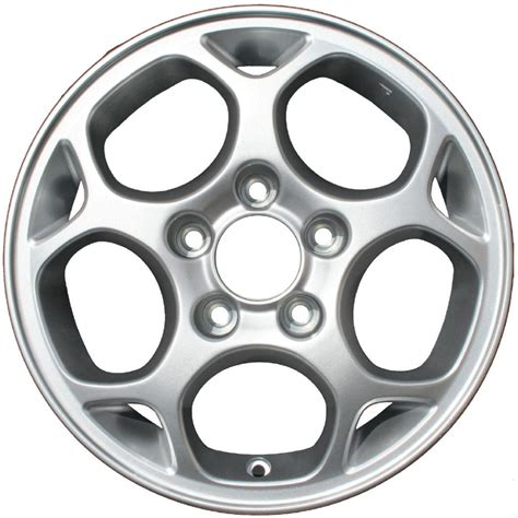honda accord original parts honda 63861s oem wheel 08w15sda100a oem original alloy