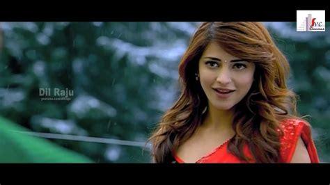 ram tamil song yevadu song trailer nee jathaga song ram charan