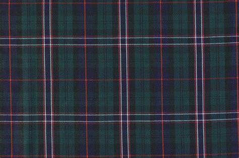 scottish colors the scottish national kilt hire glasgow kilmarnock and