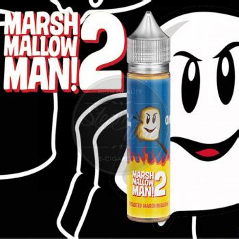 Marsmallow Liquid 100ml By Ejm marshmallow 2 plus 50ml e liquid by marina vapes mvmarshma steam time de