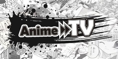 8 Anime Tv by Novo Trailer Do Live De Avatar Animefanzines