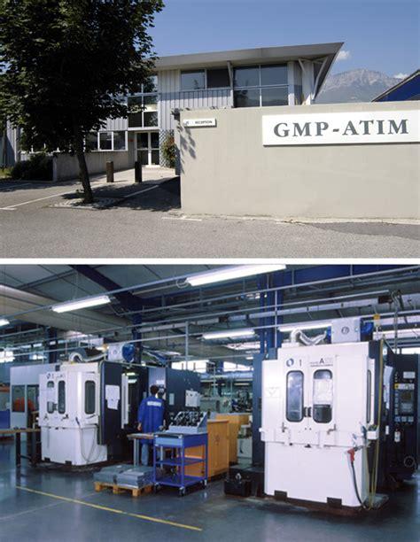 atime mobile gmp atim technologies eybens 38326 sous traiter