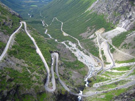 imagenes satelitales mas actualizadas excelentes rutas carreteras caminos taringa