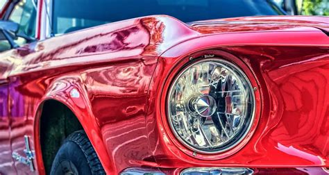 Auto Kaufen Oder Leasen Privat auto leasen oder kaufen