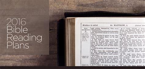 major themes bible reading plan hickory grove baptist church exalt christ make
