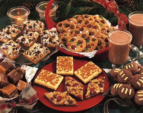 baked treats untitled1 laprensa sandiego org