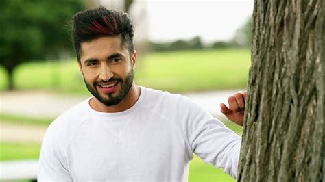 jassi gill marriage photo hd jassi gill wallpaper hd images desktop wallpapers