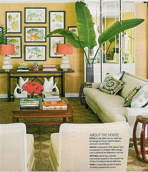 living room in palm beach county florida tropical 46 best images about palm tree print on pinterest leaf