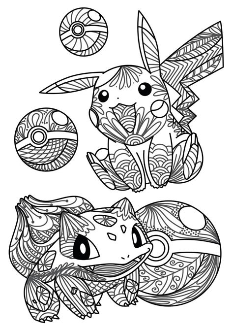 pretty image  cute christmas coloring pages