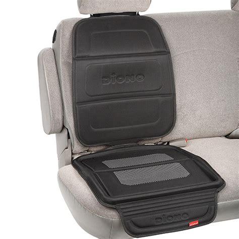 protege siege auto protege siege auto complet accessoires de si 232 ges d auto