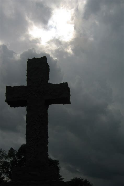 had it not been for the rugged cross rugged cross pitt