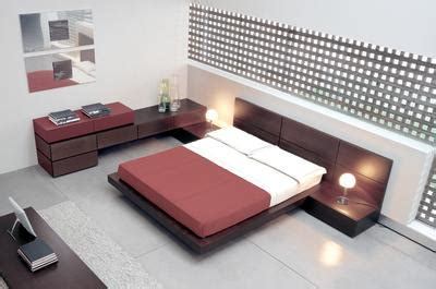 low bed ideas low height bed designs ideas homes gallery