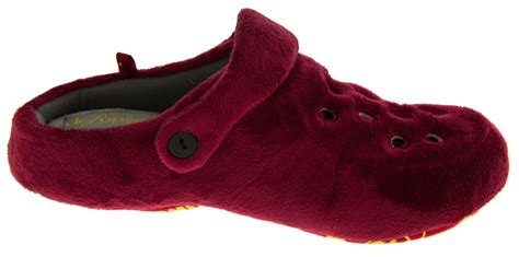 swedish comfort clogs mens slipper swedish clogs slippers clog comfort indoor