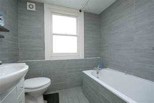 Grey Bathroom Decorating Ideas by Grey Bathroom Design Ideas Photos Amp Inspiration