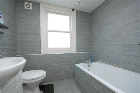 grey bathroom design ideas  inspiration