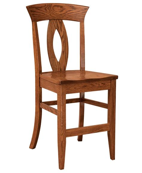 Amish Furniture Bar Stools by Brookfield Bar Stool Amish Direct Furniture