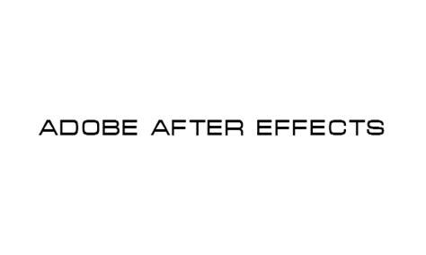 Tutorial 5 Hari Menggunakan Adobe Premiere Pro 15 Berkualitas cara aktivasi adobe after effects cc 2015 dengan