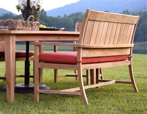 cool benches for sale cool unusual garden furniture irelandoutdoor benches for
