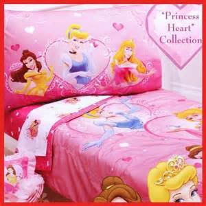 Toddler Bedding Sets Disney Princesses Disney Princess Toddler Bedding Disney Princess Bedding