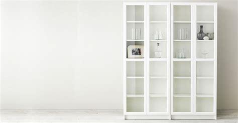 ikea librerie componibili librerie componibili mobili tipologie di librerie