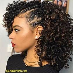 american hair styles that grow your hair 25 best ideas about african american natural hairstyles
