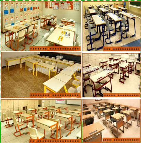 used student desks for sale used student desks provincial desk used student
