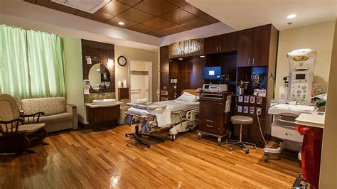 labor and delivery room new labor delivery rooms trident health system