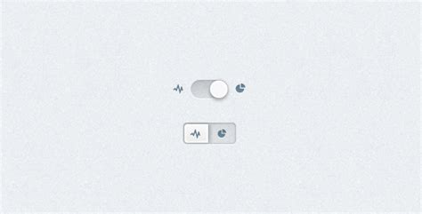 ui layout toggle newmediaguy 20 elegant user interface switch designs