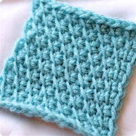 crochet pattern types crochet pattern types squareone for