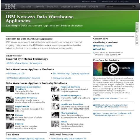 workflow software open source workflow automation software open source rairoe