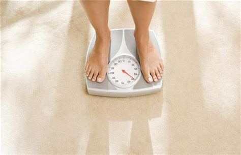 1 weight loss pill in canada new weight loss pill a possibility for canada with poll