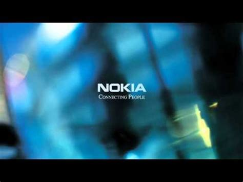 download youtube mp3 nokia nokia ringtone evolution ringtone mp3 download mp3 amr