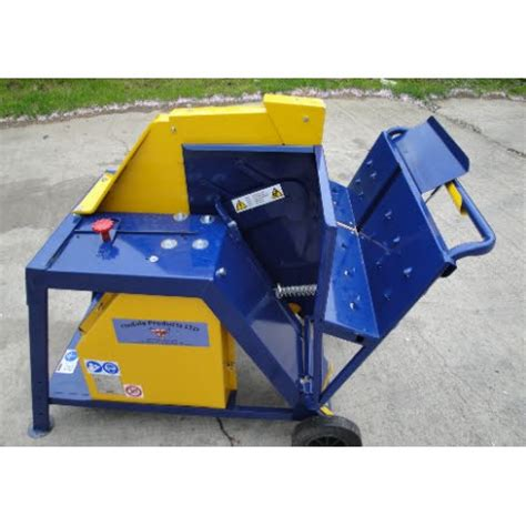 bench saws for sale uk electric saw bench 600mm