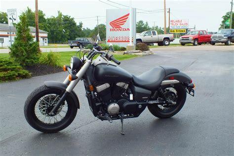 Sparepart Honda Phantom 2013 honda shadow phantom motorcycle from heath oh today sale 5 999 motorcycleforsales