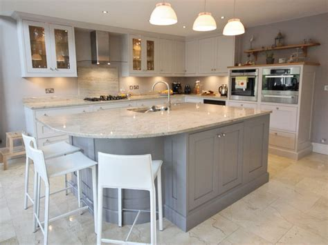 painted islands for kitchens kitchens with painted cabinets kitchen classical painted
