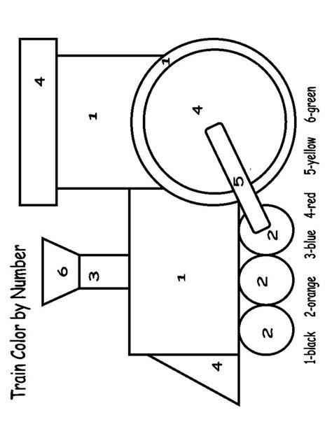 printable art worksheets for preschoolers best 25 preschool transportation crafts ideas on