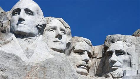 wonders in the us seven made wonders of the us united states vacation destinations and guides