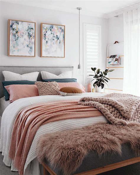 bedroom ideas 33 ultra cozy bedroom decorating ideas for winter warmth